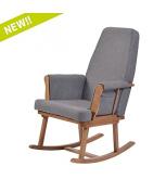 Kub Haldon Nursing Rocking Chair
