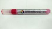 MTN Colours - Water Based Marker Pens - 5mm Medium Nib