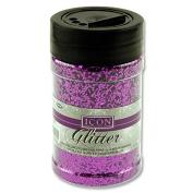 Premier Stationery Icon 110 g Glitter - Purple
