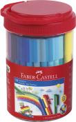 Faber-Castell Connector Pen