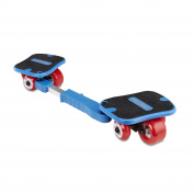 VIRO Rides Street Drifters – Freestyle Sideways Skates
