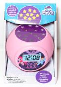 My Little Pony Projector Alarm Clock