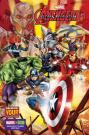 Avengers [Region 4]