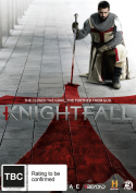 Knightfall: Season 1 [Region 4]