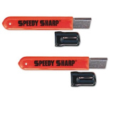 Speedy Sharp Carbide Knife Sharpener - (2) PACK-
