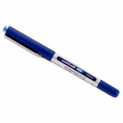 UniBall 150 - EYE MICRO PEN - BLUE