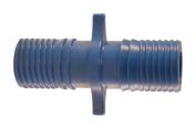 Apollo ABTC1 Blue Twisters Irrigation Insert Coupling, Polypropylene, Blue, 2.5cm