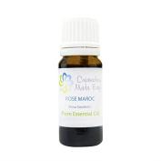 Rose Maroc Absolute (Pure) Oil 10ml