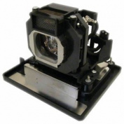 Salisbury Lamps ET-LAE4000 Replacement Lamp Module for Panasonic PT-AE400, PT-AE4000