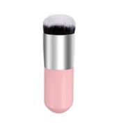 Makeup Brush Mingfa.y Face Powder Brush Blush Brushes Foundation Cosmetic Tool