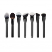 15PCS Make Up Brush Set Mingfa.y Foundation Eyebrow Eyeliner Blush Cosmetic Brushes