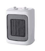 Midea NT20 – 16 A – Heater
