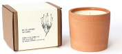 P.F. Candle Co. - No. 03