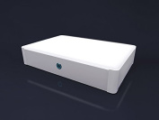 BeamBox A4 Light Box portable slim artist tracing and photography LED light box, low voltage