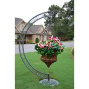 Austram Athena Garden Hook