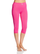kynotex Leggings technical wts401 Fuchsia S/M