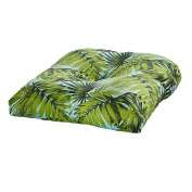Tempo Terrasol Outdoor Dining Chair Cushion