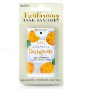 Happy Hour Hand Sanitizer Pineapple Daiquiri