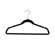 HOMZ Velvet Suit Hanger