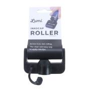 Inkocap Roller
