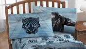Marvel Black Panther Pillow Case