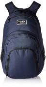Dakine men's wonder backpack