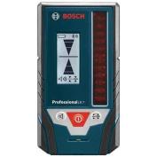 BOSCH LR 7 Line Laser Detector,LCD,Plastic G5565178