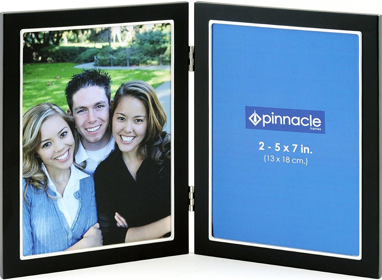 Triple Hinged Photo Frame Homeware Buy Online From Fishpondcomau