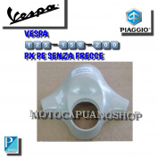 Handlebar cover lid Vespa 125 150 200 PX PE without Arrows