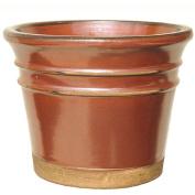 Living & Co Indoor Pots