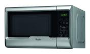 Whirlpool MWD 122 SL Hob 20L 700 W SILVER – Microwave