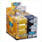 Mine It! Gold or Diamond