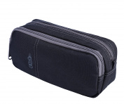 Pencil Case, Large Capacity Pencil Cases Pencil Bag with Compartments