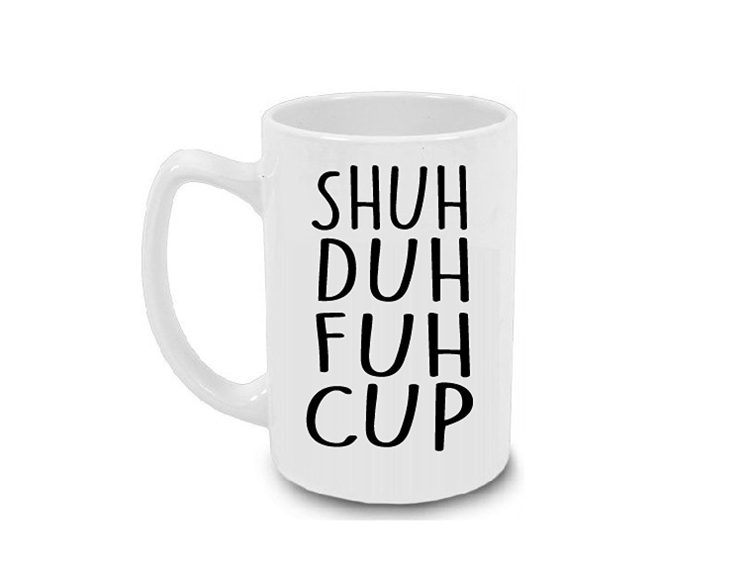 could-fuck-up-a-cup-of-coffee
