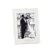 DEMDACO From This Day Forward Faith Hope and Love Frame, 13cm by 18cm