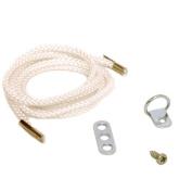 Brio 25035 Suspension Cord Kit