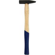 Carpenters Hammer, L