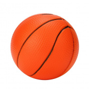 Jumbo Squishies Slow Rising, Y56 Soft Cute Basketball Cream Scented Slow Rising Jumbo Squishy Toys Stress Relief Toys Gifts for Kids Adults Birthday Party Favours
