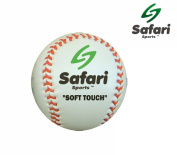 Safari Soft Touch Rounders Ball
