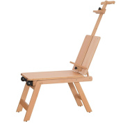 Loxley Warwickshire College Artist's Donkey Easel
