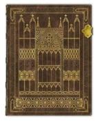 Cambron Abbey Journal