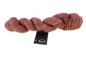 Schoppel-Wolle 6 Karat, Rosarium
