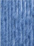 Mondial Majorette Hat Wool Ball Bobble 100g Fb. 798Jeans