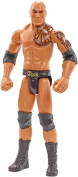 30cm – The Rock Action Figure