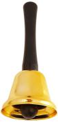 WIDMANN vd-wdm15081 Bell, Gold, 13 cm