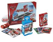 ASS Altenburger 5411068017223 - Disney Pixar Cars - Gift Box