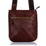 FIRENZE ARTEGIANI. Women Genuine Leather handbag. Shoulder Fine Soft leather handbag.MADE IN ITALY. GENUINE ITALIAN LEATHER23x25x5 cm. Colour