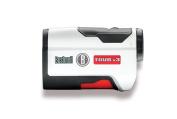 Bushnell Tour V3 Rangefinder Golf Unisex Adult, White