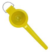 Citrus Press - Yellow Lemon