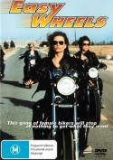 Easy Wheels DVD R4